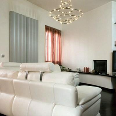 Casa M. a Milano