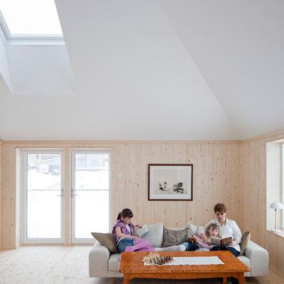 7 consigli per migliorare l'efficienza energetica della tua casa