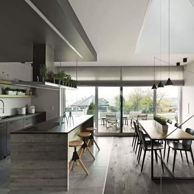 Acustica: come migliorare l'insonorizzazione della propria casa