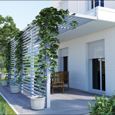 Casa monofamiliare 200 mq