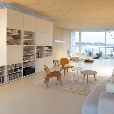 7 cose da sapere se vuoi costruire una casa prefabbricata