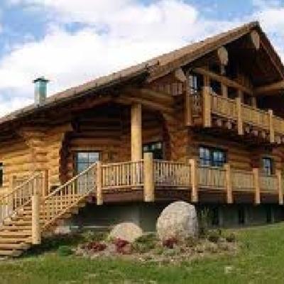 Progetto costruzione casa unifamiliare