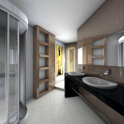 Casa Trentola-Ducenta n.01