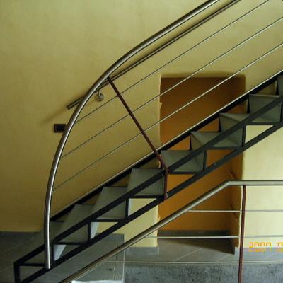 Studio Di Architettura - Villastellone