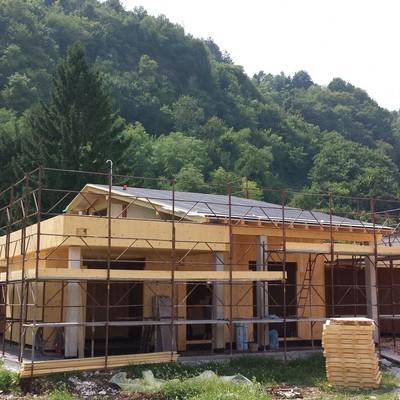 Casa Valdagno