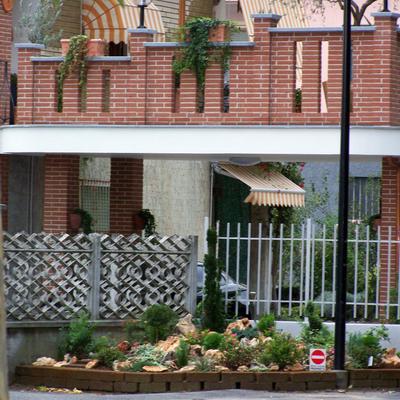 Progetto Ristrutturazione casa per civile abitazione Viretto