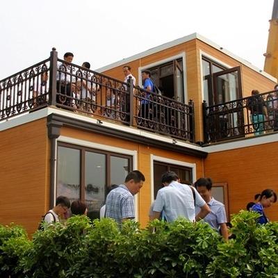 come trasformare casa idee prezzi e consigli habitissimo On trasformare casa
