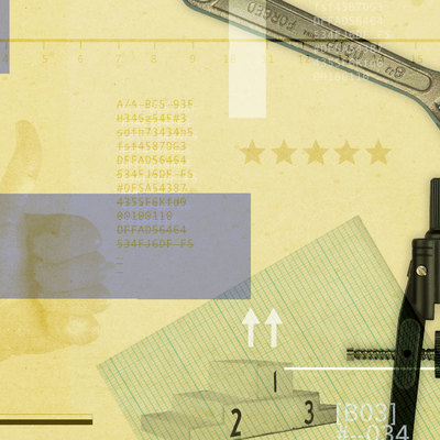 Il protagonista della settimana: Nicola Policarpo di Ristrutturiamo Oggi