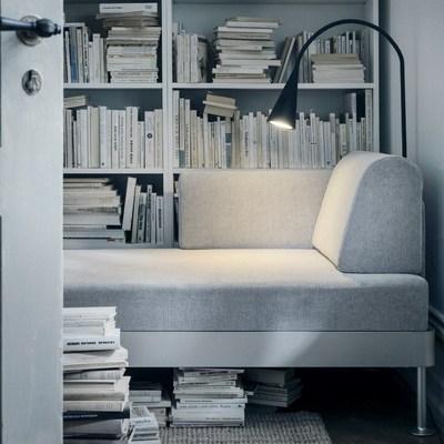 Chaise longue: 5 modelli bellissimi da 100 a 1000 euro