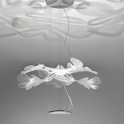 8 Lampade di design perfette per qualsiasi ambiente