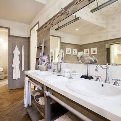 Rubinetti classici o moderni, quale acquistare per il bagno e la cucina?