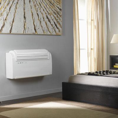 Controllare il climatizzatore: preparati ad usarlo