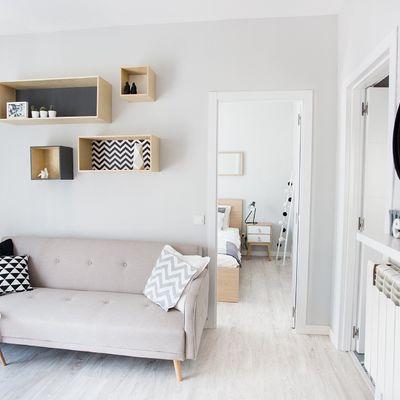 5 migliorie per la tua casa delle vacanze