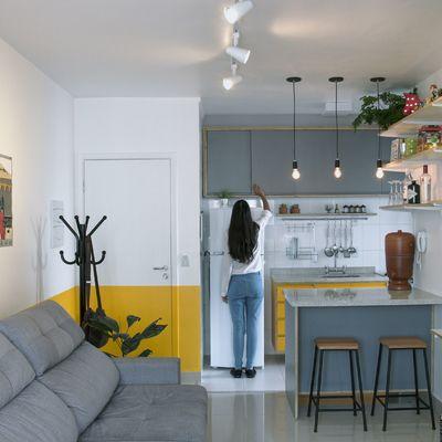 Come usare i colori Pantone del 2021 per decorare casa