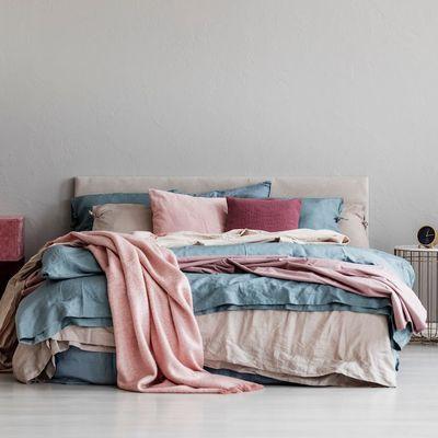 6 motivi per cui non dovresti sottovalutare i cuscini