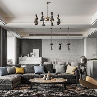 Come utilizzare il grigio negli interni