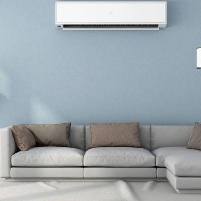Aria condizionata: quale impianto installare per sopravvivere al caldo?