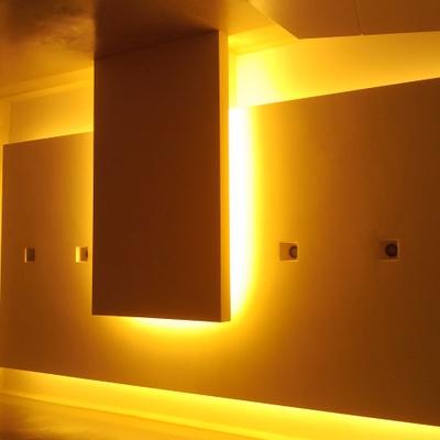 appartamento portuense