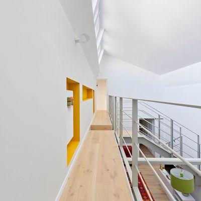 Fai da te? No grazie. 7 motivi per i quali è meglio scegliere un interior design per arredare casa