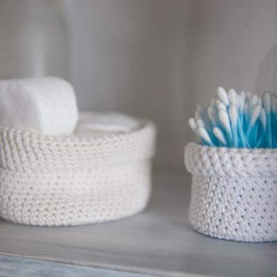 Rimedi della nonna per tenere la casa pulita