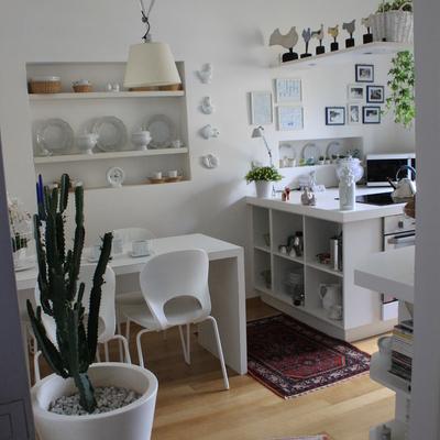 Idee e foto di piccole case per ispirarti habitissimo - Idee per case piccole ...