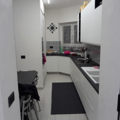Ristrutturazione appartamento completo