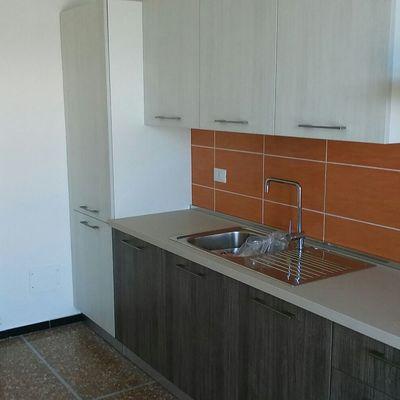 Ristrutturazione completa appartamento mq 80 a Ceriale (SV)