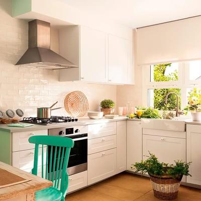 10 cose che puoi fare questo weekend per avere una casa più pulita e ordinata