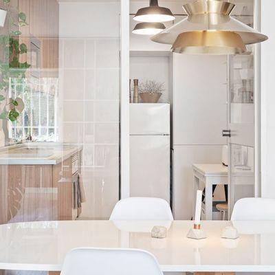 Cucina: 7 novità a meno di 600 euro