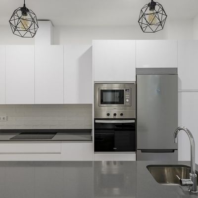 Come progettare correttamente la tua cucina