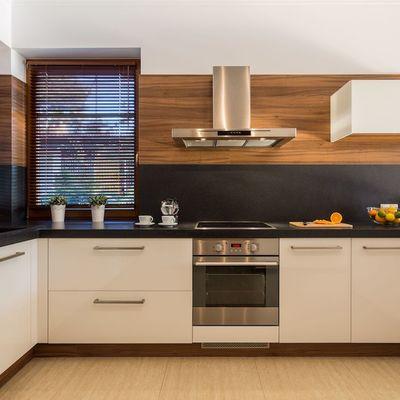 6 idee per rinnovare la cucina senza fare lavori