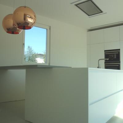 progetto Casa MAS
