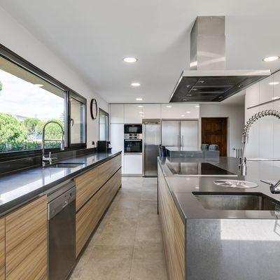 Perché scegliere una cucina in laminato?