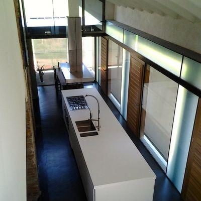 Progetto ristrutturiamo la tua cucina a Milano