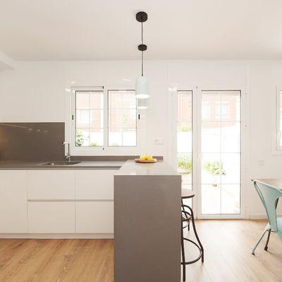 Efficienza energetica: come far passare la tua casa da classe G a classe A