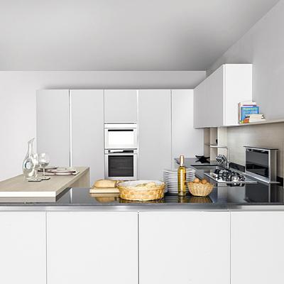 Progetto cucine