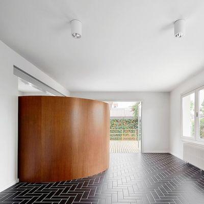 5 consigli di Antoni Gaudì da applicare a casa nostra