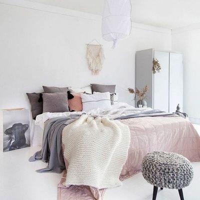 10 stanze per non uscire mai dal letto