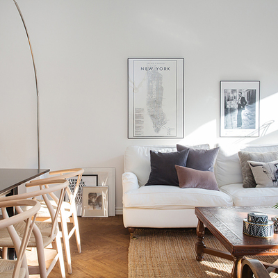 Trasforma casa tua con poco: piccoli dettagli che fanno magia