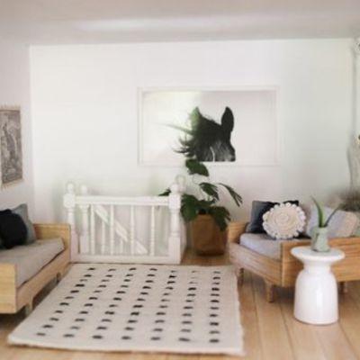 Mini-architetti e mini-designer: dalle Baby house a The Sims