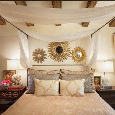 Casa tua pi bella habitissimo - Crea la tua camera da letto ...