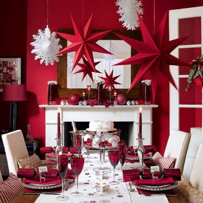 I 10 complementi d'arredo perfetti da regalare a Natale