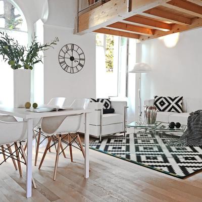 Home Staging e social, legame indissolubile