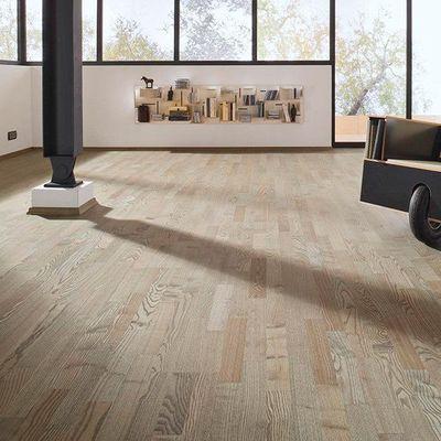 Come scegliere il migliore pavimento in laminato