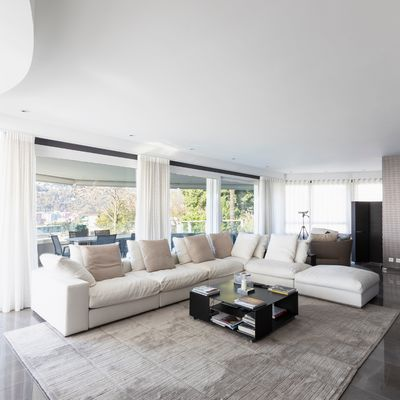 Installare finestre a risparmio energetico