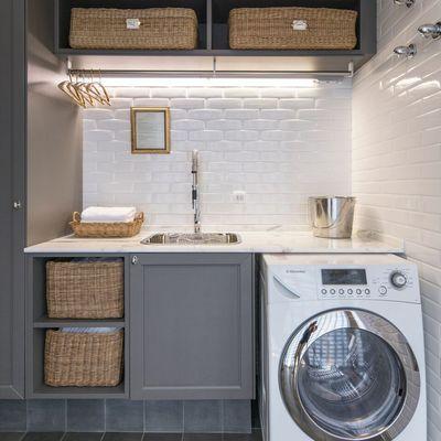 Pianificare la lavanderia in 5 mosse