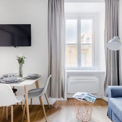 7 soluzioni per cambiare gli infissi di casa