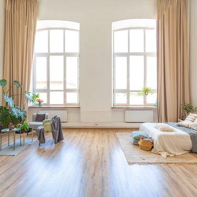 Come isolare termicamente la tua casa e risparmiare sui riscaldamenti