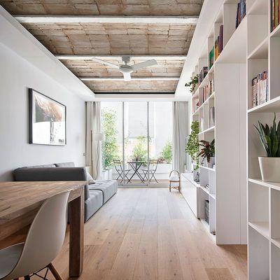 5 idee per risparmiare sulle bollette di casa