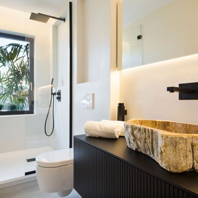 Quanto costa ristrutturare il bagno?